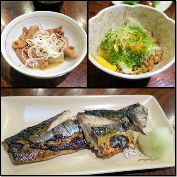 tochigiyamachiya3