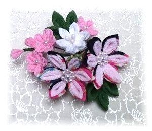 kuro_pink-5.jpg