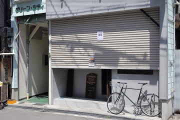 20180421中崎へ3グリーンシティ_MG_4456