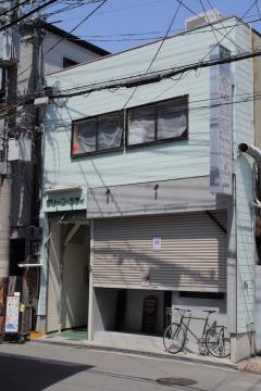 20180421中崎へ4グリーンシティ全景_MG_4452