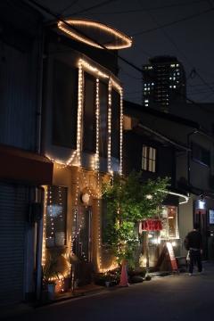 20180427中崎町_MG_4600