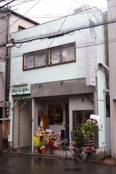 20180606中崎_MG_6310