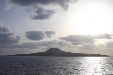2018051617西之島1_MG_5692