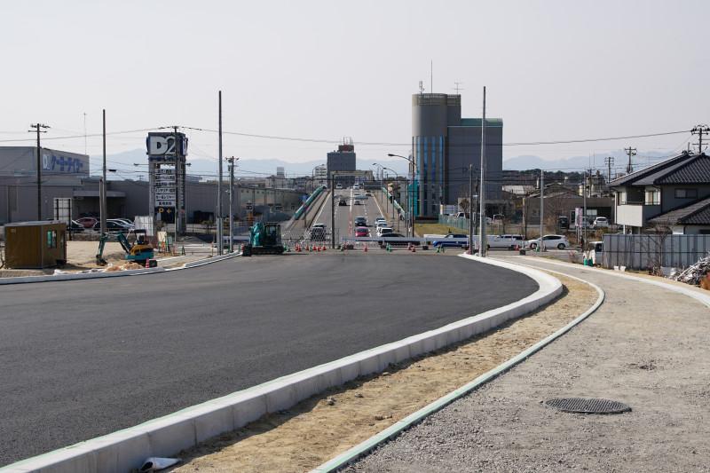 sasagawa_daizenji_line_sasagawa3_2018.jpg