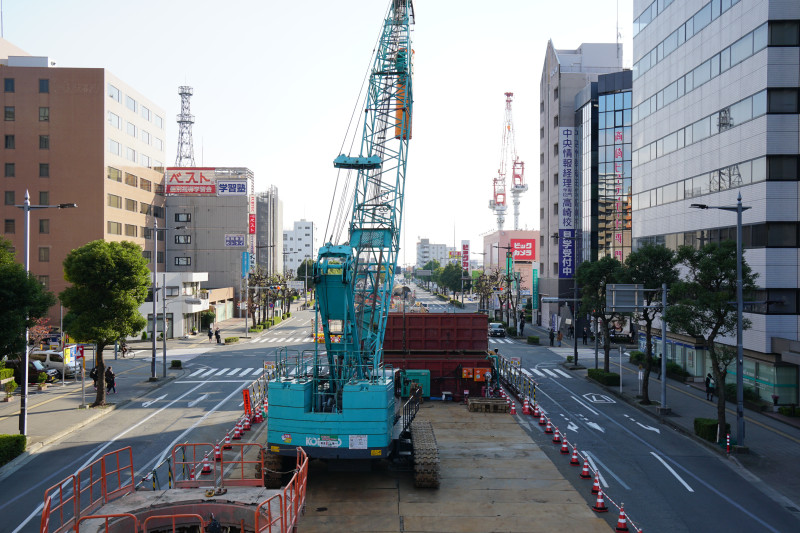 takasaki_public_center.jpg