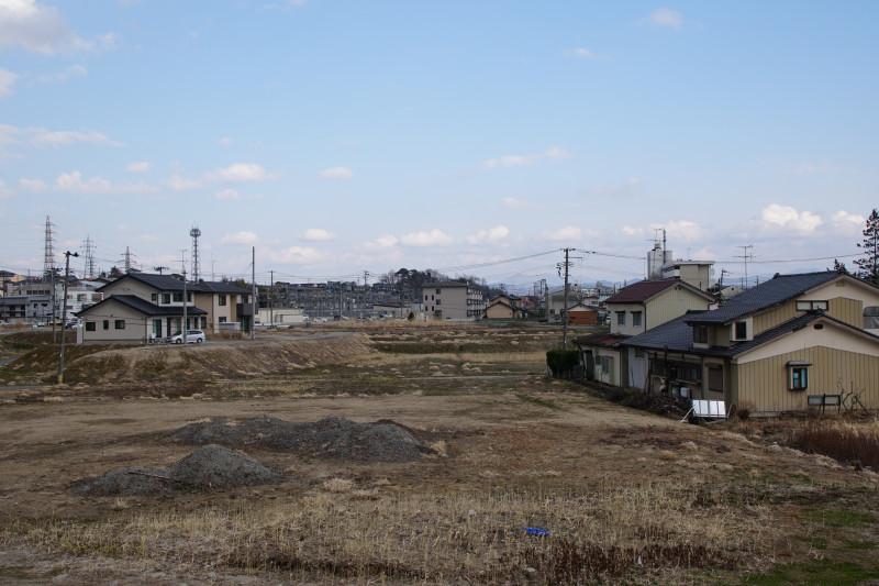tobu_kansen_igagawara4_2018.jpg