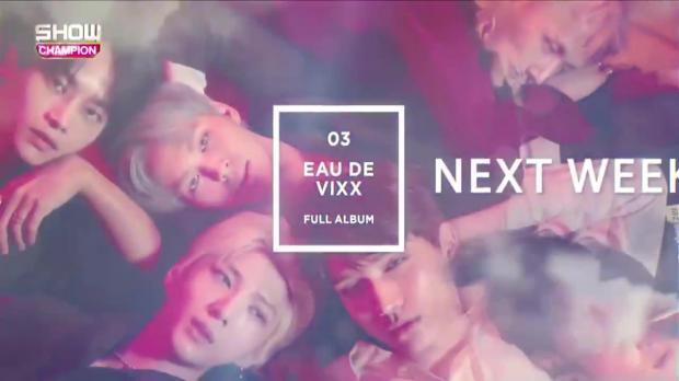 180411_Show_Champion_Comeback_Next_Week_VIXX_Eu_De_VIXX_45_convert_20180411210453.jpg