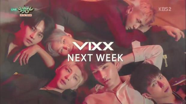 180413_Music_Bank_NEXT_WEEK_VIXX_EAU_DE_VIXX_46_convert_20180413214248.jpg
