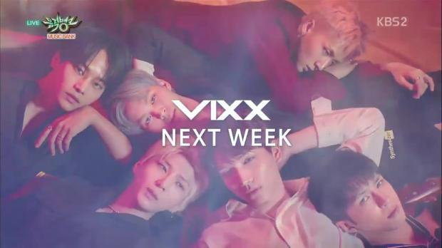 180413_Music_Bank_NEXT_WEEK_VIXX_EAU_DE_VIXX_50_convert_20180413214255.jpg