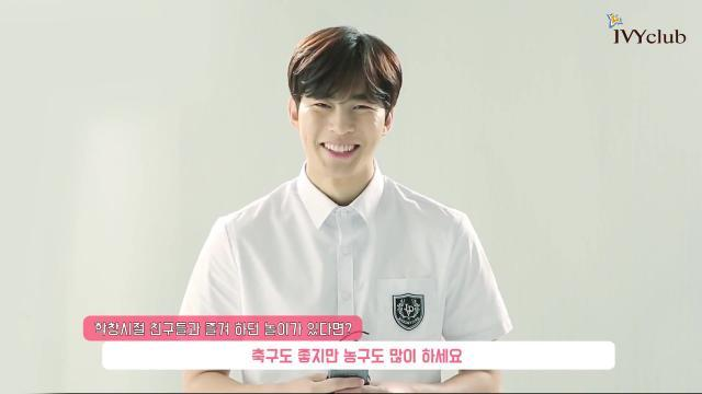 180422_Ivy_Club_Interview_with_18S_VIXX_Hongbin_Hyuk_N_11_convert_20180422154324.jpg
