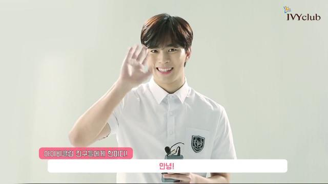 180422_Ivy_Club_Interview_with_18S_VIXX_Hongbin_Hyuk_N_16_convert_20180422154337.jpg