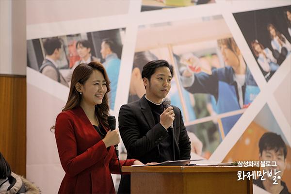 장애이해드라마-시사회_1208_03