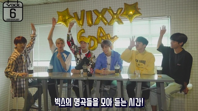180523 VIXX 6TH ANNIVERSARY Trailer 34