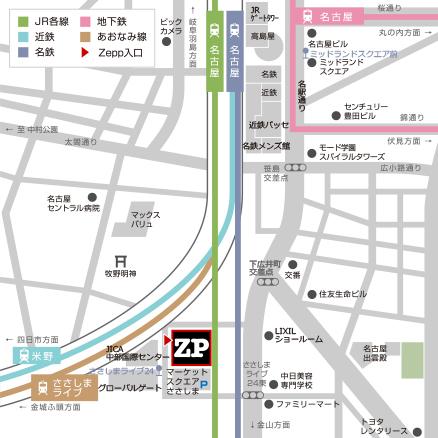 map1_nagoya.jpg