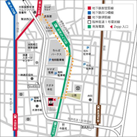 map1_namba.jpg