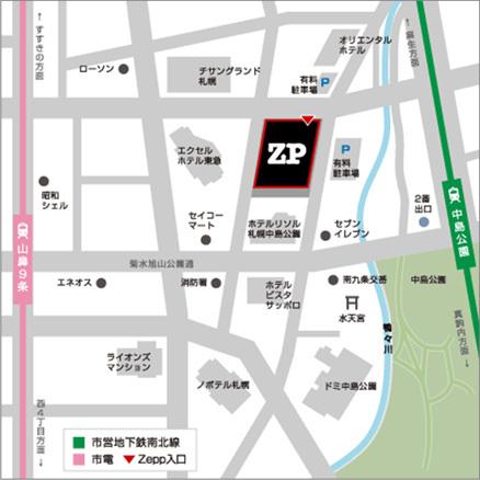 map1_sapporo.jpg