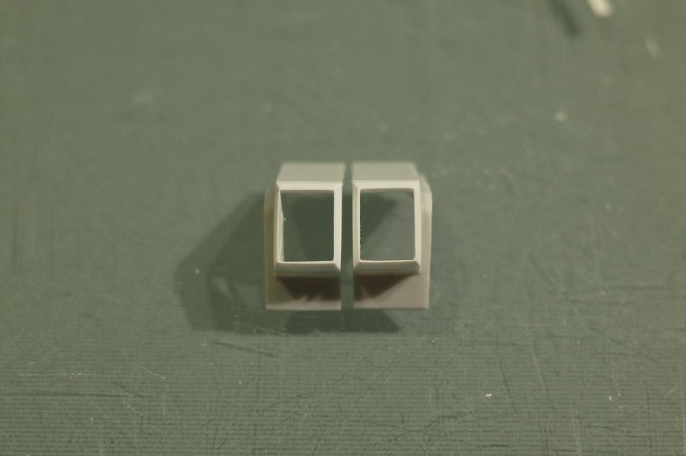 77-336.jpg