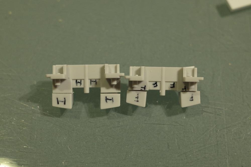 77-446.jpg