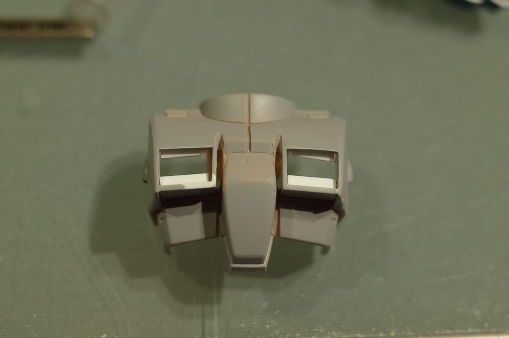 77-475.jpg