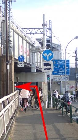 二子玉川_06