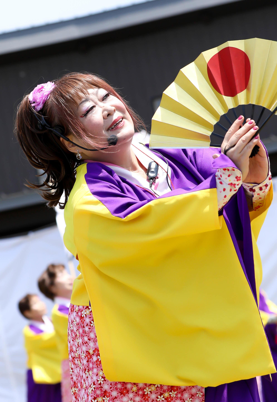 第4回そ・ら・ら茨城どまんんなかよさこい祭り.jpg.jpg