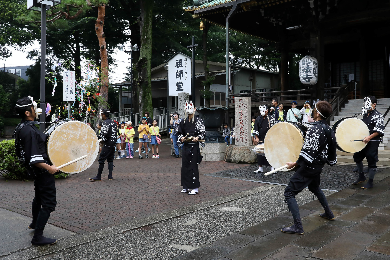妙法寺夏のふれあい祭り.jpg