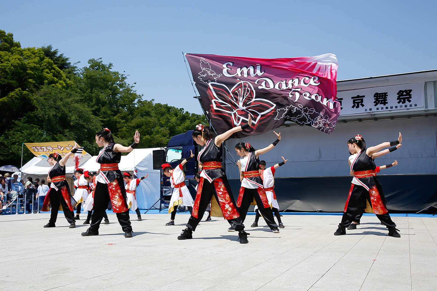 EMI Dance Team.jpg