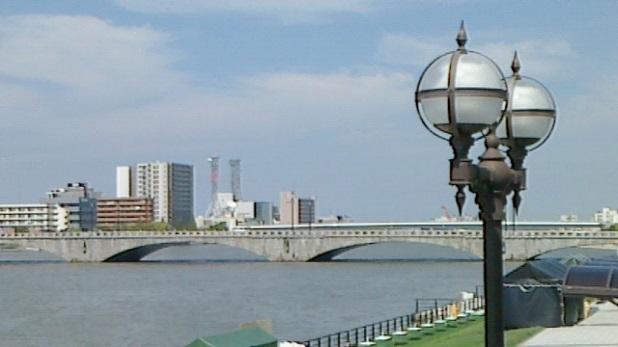 20180418_新潟橋