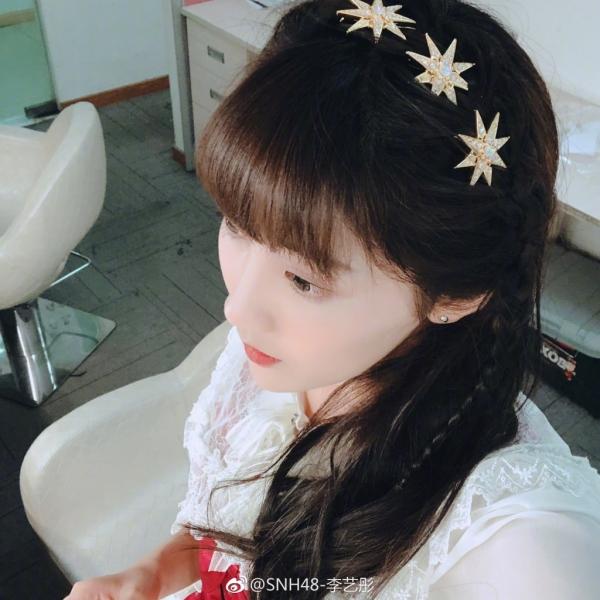 20180501微博更新3