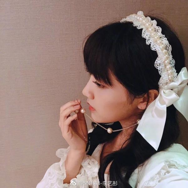 20180507weibo2.jpg