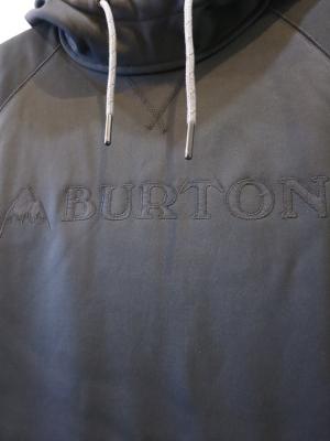 Burton18SSApparel6
