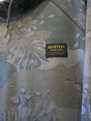 Burton18SSApparel4