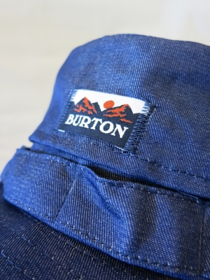 Burton18SSApparel8