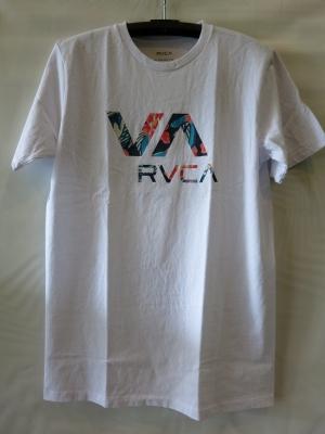 Rvca18SpApparel1