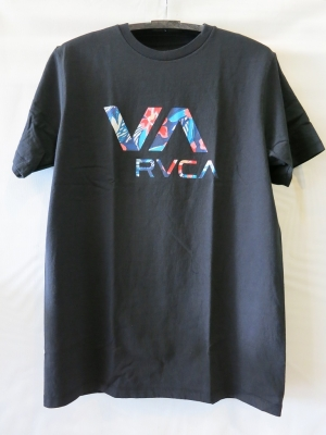 Rvca18SpApparel2