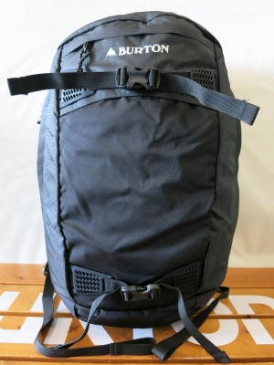 Burton18SSBags1