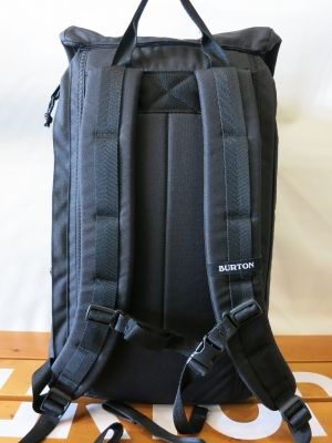 Burton18SSBags6