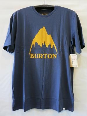 Burton18SSApparel1
