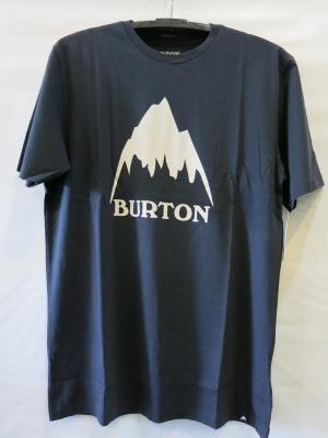 Burton18SSApparel2