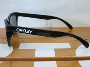 Oakley18Frogskins15