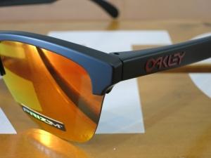 Oakley18FrogskinsLite4