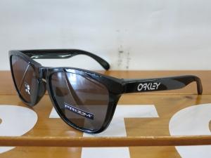 Oakley18Frogskins17