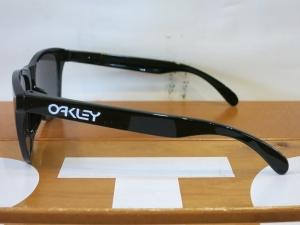Oakley18Frogskins19