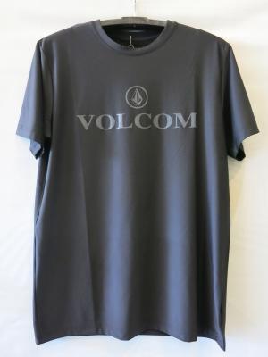 Volcom18SpApparel49