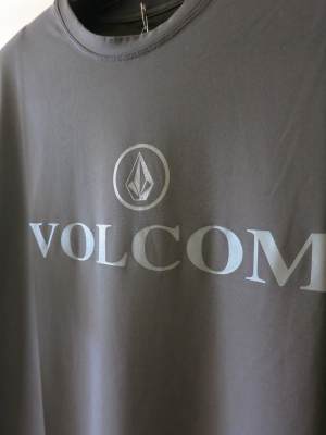 Volcom18SpApparel50