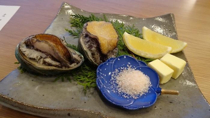 魚半食事 (6)