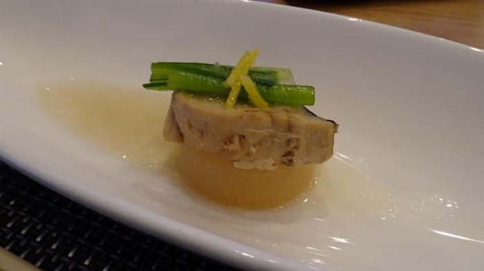 魚半食事 (7)