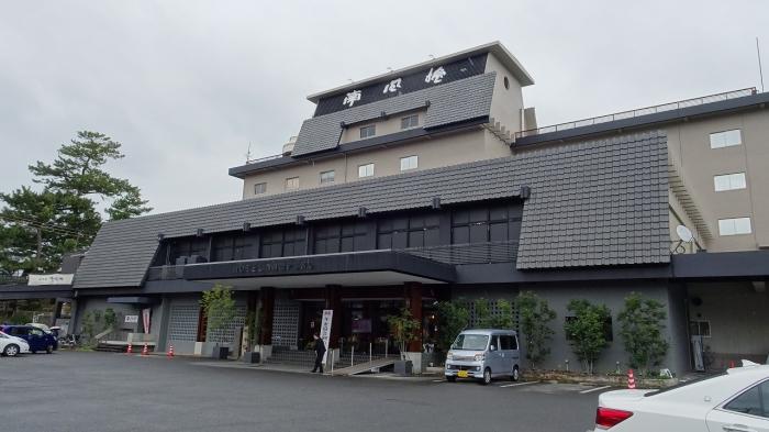 南風楼施設 (1)