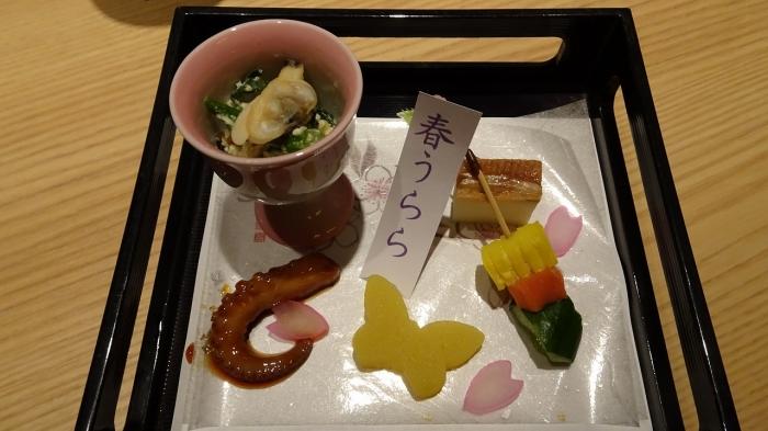 南風楼食事 (5)