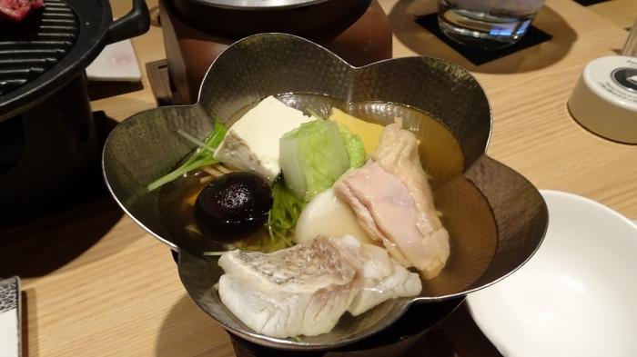 南風楼食事 (8)